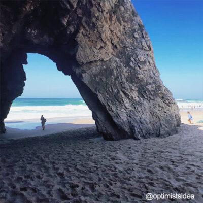 best-beaches-Lisbon-03
