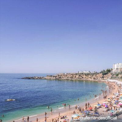 best-beaches-Lisbon-04