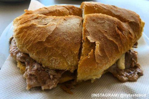 best-food-in-Lisbon-02