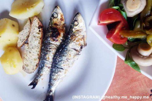 best-food-in-Lisbon-04
