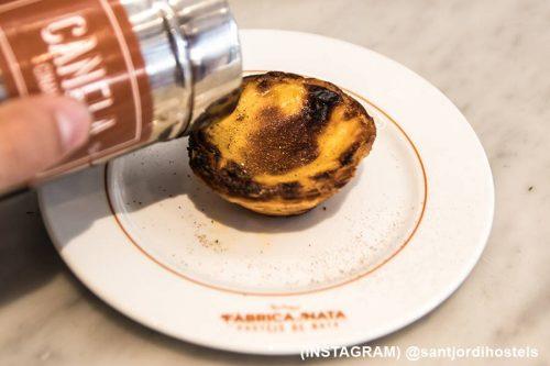best-food-in-Lisbon-05