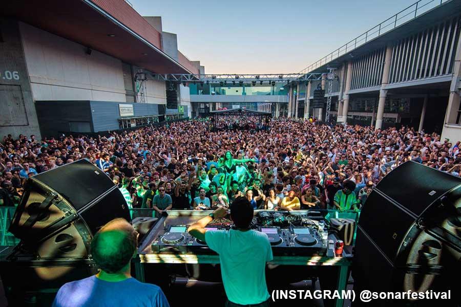 best_barcelona_festivals_03