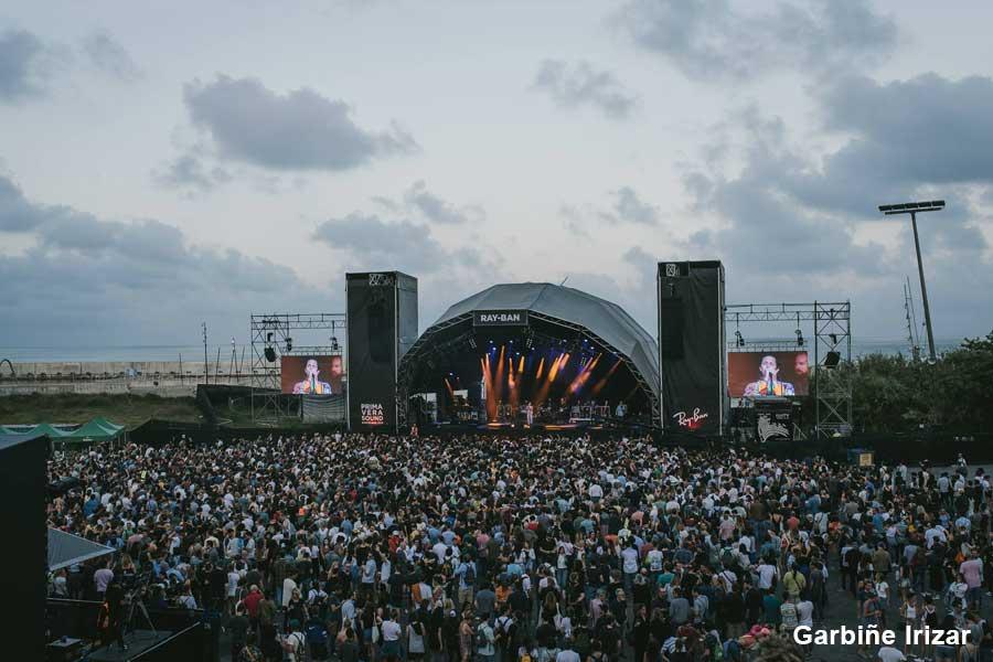 best_barcelona_festivals_05