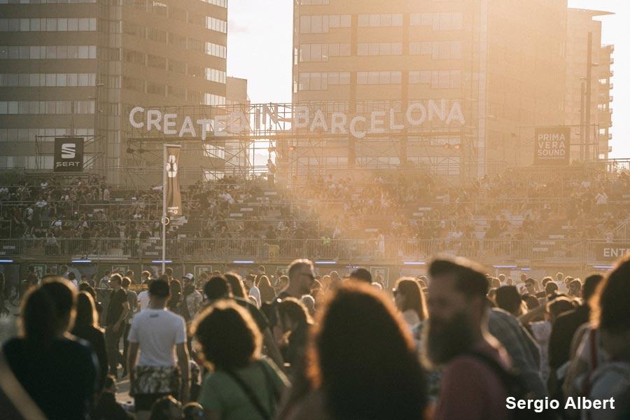 best_barcelona_festivals_06