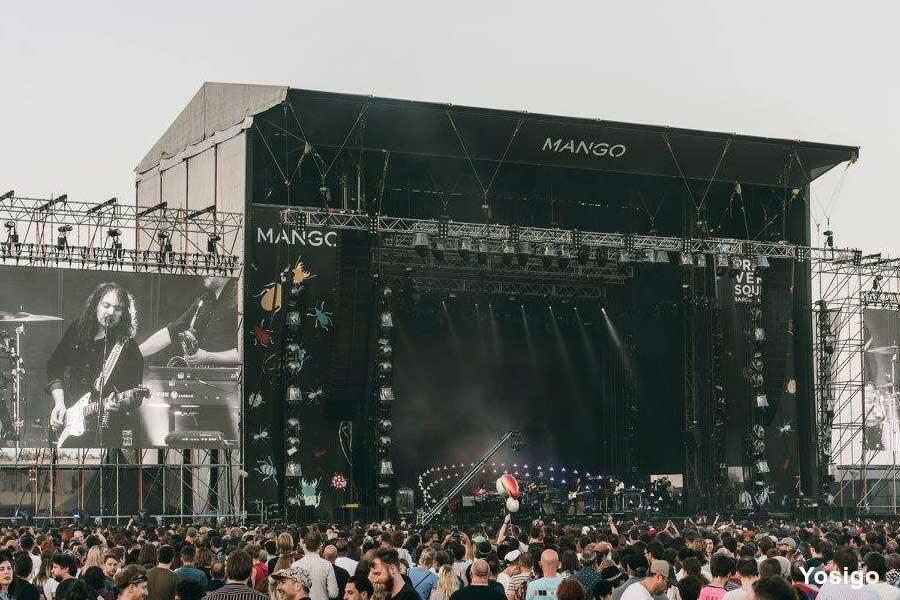 best_barcelona_festivals_07