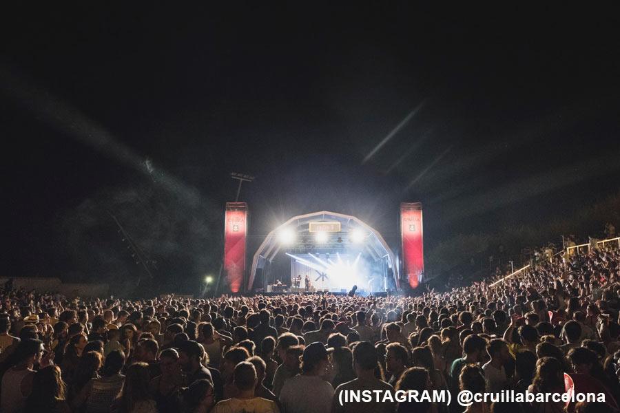 best_barcelona_festivals_10