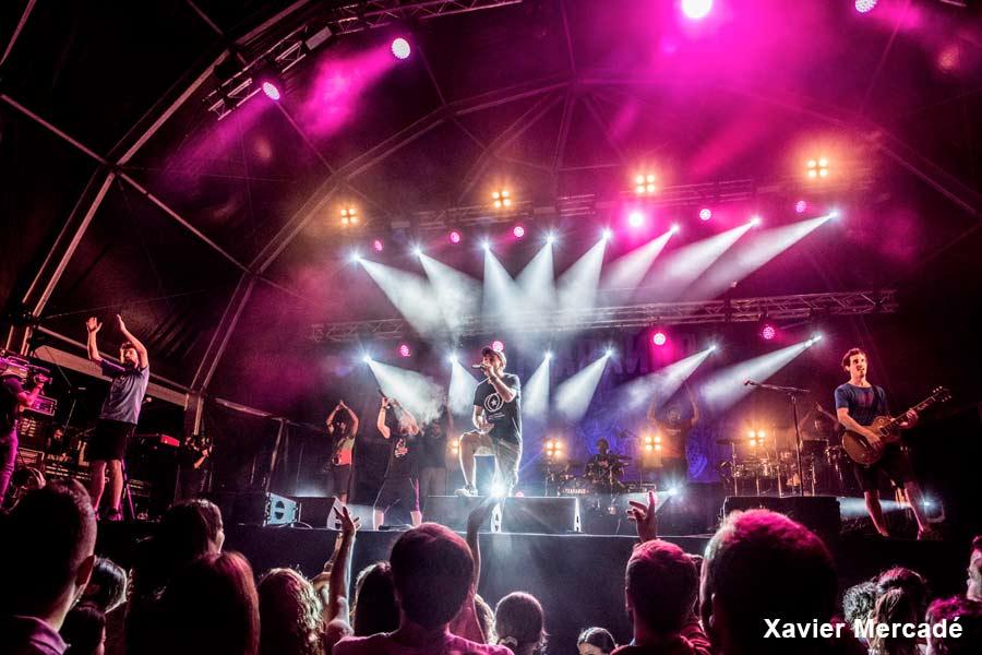 best_barcelona_festivals_17