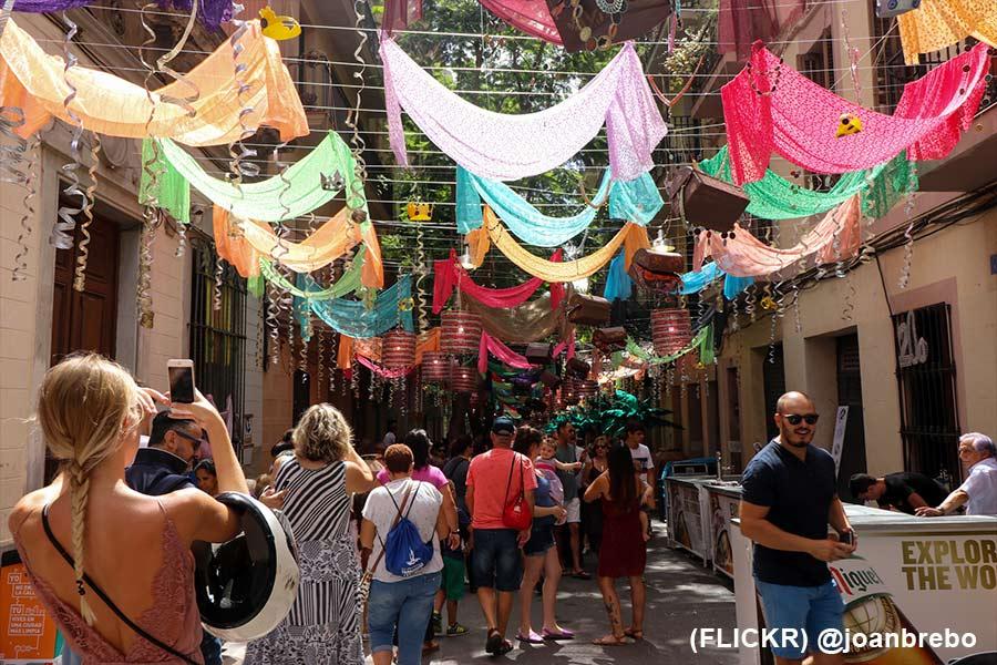 best_barcelona_festivals_19