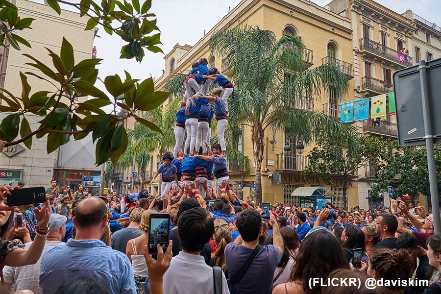 best_barcelona_festivals_20