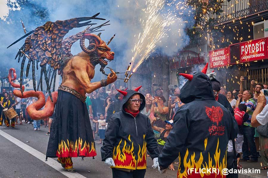 best_barcelona_festivals_21