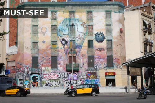 best_barcelona_graffiti_spots_la_carboneria