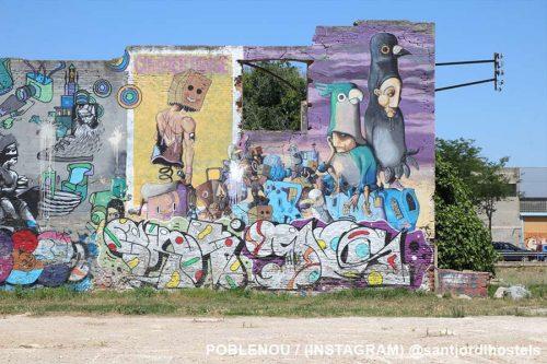 best_barcelona_graffiti_spots_poblenou_08