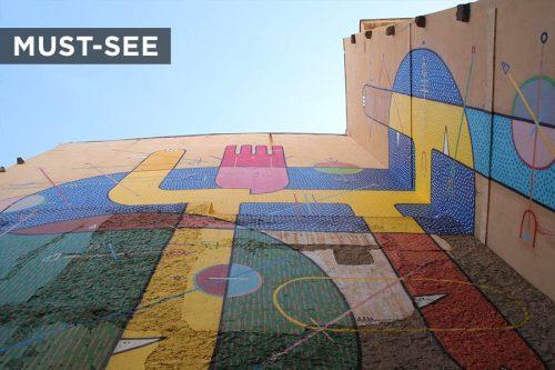 best_barcelona_graffiti_spots_raval