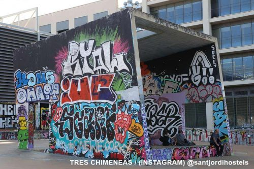 best_barcelona_graffiti_spots_tres_chimeneas_02