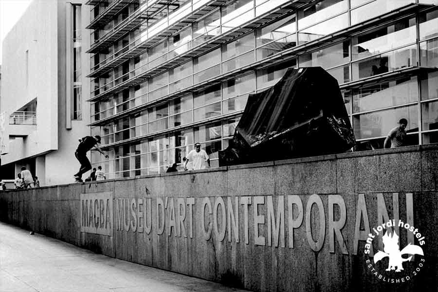best_barcelona_skatespots_005