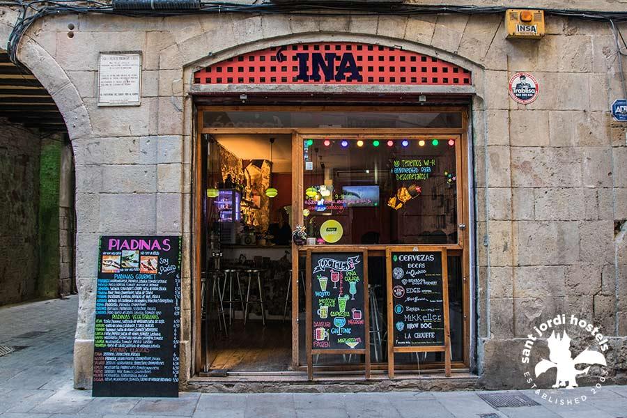 best_breakfast_in_barcelona_27