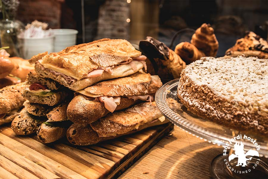 best_breakfast_in_barcelona_38