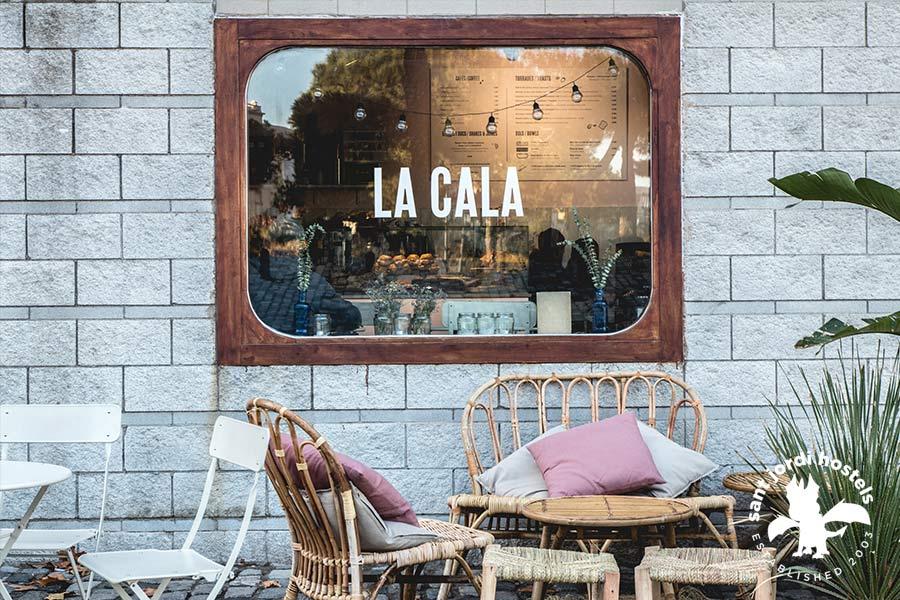 best_breakfast_in_barcelona_40