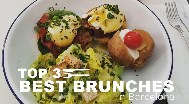 best_brunches_barcelona_001