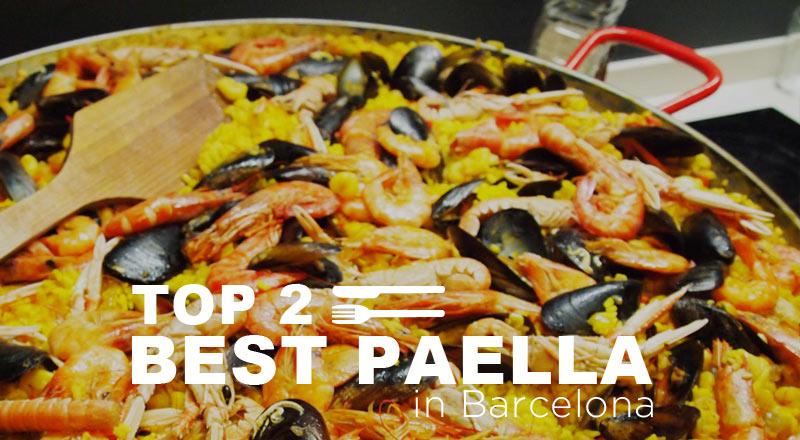 best_paella_barcelona_003