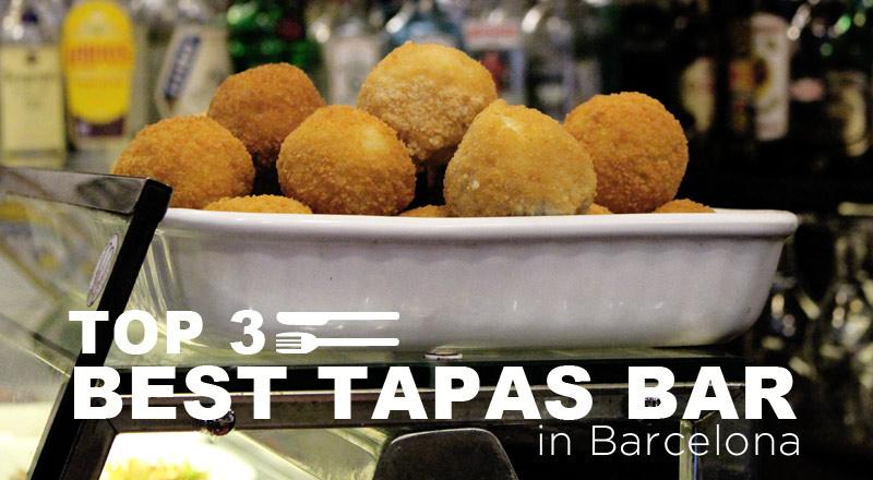 best_tapas_barcelona_001