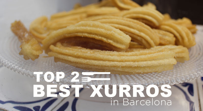 best_xurros_barcelona_3