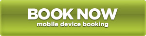 book-now_button_2015