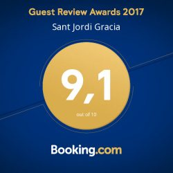 booking_award_2017_gracia