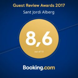 booking_award_2017_lluria