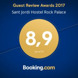 booking_award_2017_rock_palace