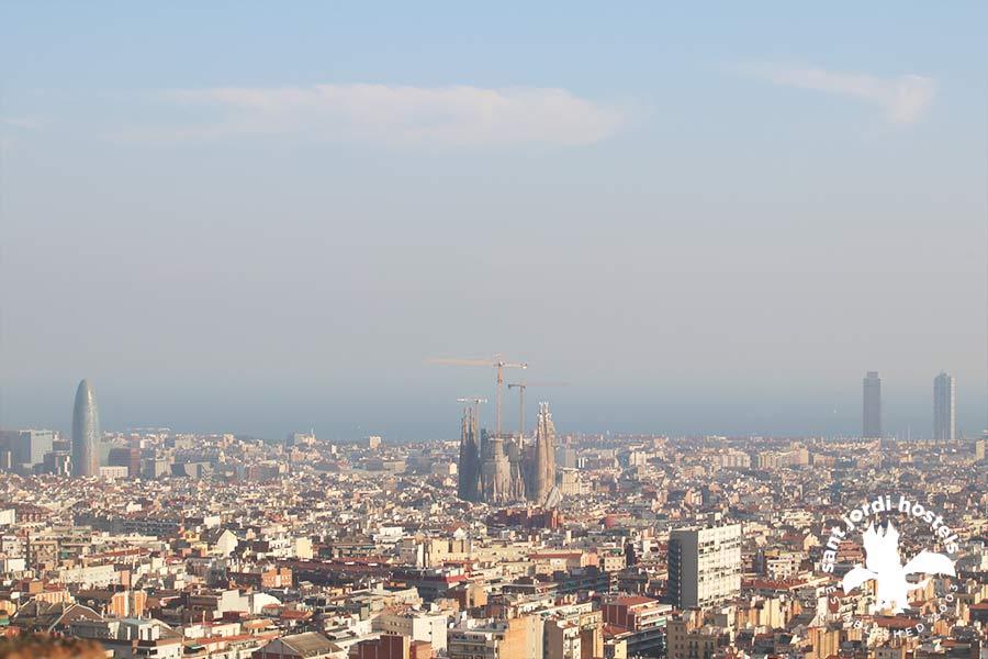 breathtaking_views_Barcelona_01