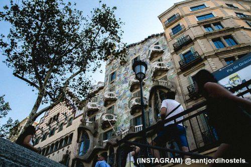 casa_batllo_barcelona_09