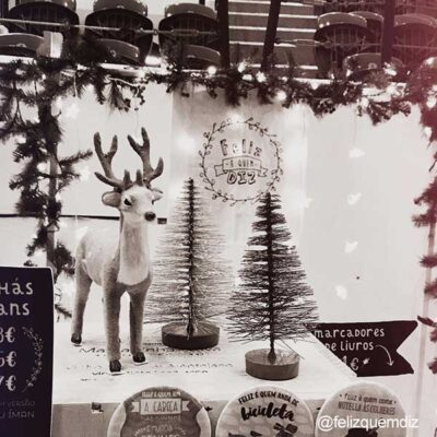 christmas-in-lisbon_banner-05