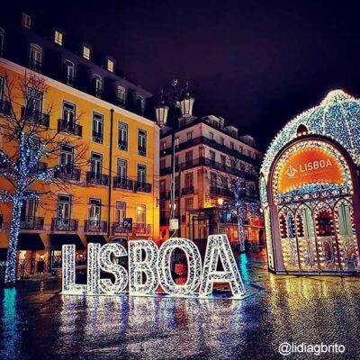 christmas-in-lisbon_banner-06