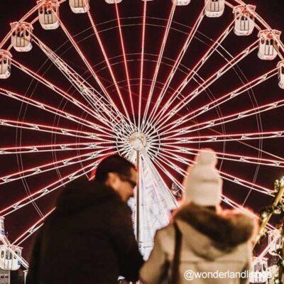 christmas-in-lisbon_banner-07