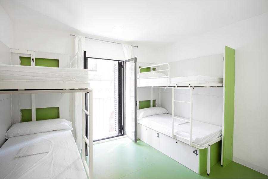 fixie_hostel_40