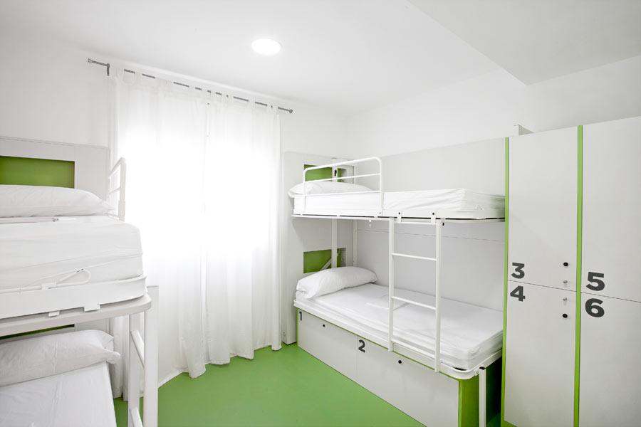fixie_hostel_42