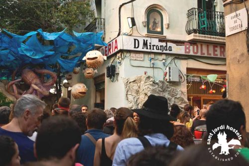 free-things-to-do-in-barcelona-06