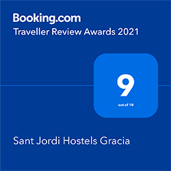 gracia_2021_award