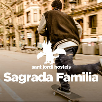 home_hostel_images_sagrada_201