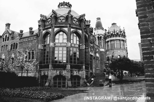 hospital_sant_pau_barcelona_003