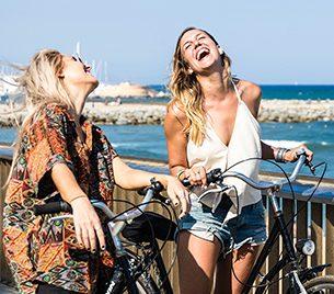 hostel_discount_offers_barcelona_lisboa_banner_001