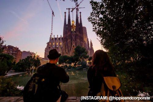 instagram_spots_barcelona_001