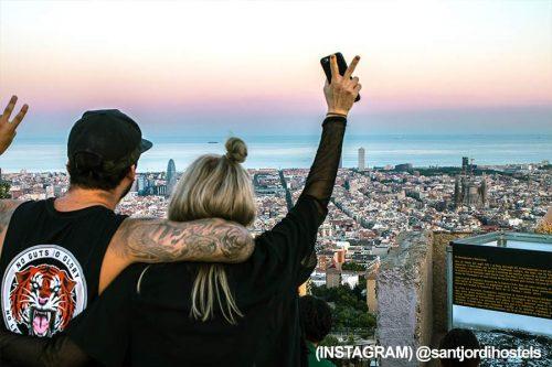 instagram_spots_barcelona_003