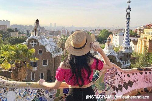 instagram_spots_barcelona_004