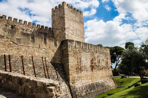 lisbon-castle-003