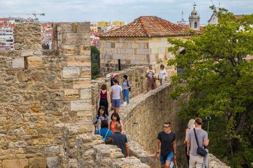 lisbon-castle-004