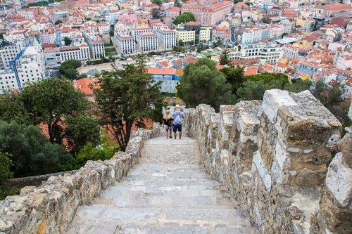 lisbon-castle-006