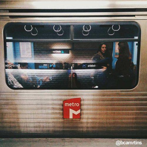 lisbon-metro-002
