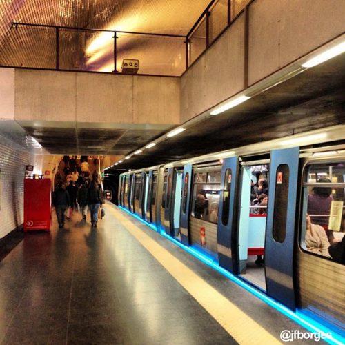 lisbon-metro-003